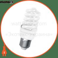Лампа энергосберегающая FC-115 13W E27 2700K