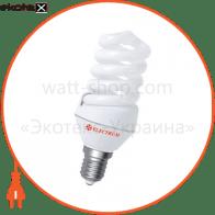 Лампа энергосберегающая FC-116 11W E14 4000K A-FC-1748