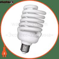 Лампа энергосберегающая FC-117 36W 4000K