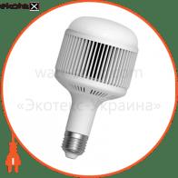 Лампа светодиодная Par LP-96 50W E40 4000K алюмопласт. корп. A-LP-0400