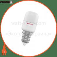 Лампа светодиодная пигми LP-6 2,5W E14 4000K керам. корп.  A-LP-1850