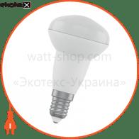 Лампа светодиодная R50 LR-7 5W E14 4000K алюмопл. корп. A-LR-0469