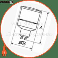 A-FC-1461 Electrum энергосберегающие лампы electrum fc-701 11w gu10 2700k mr-16
