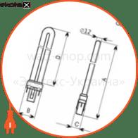 лампа люминесцентная компактная pl-s12 9w 4000k g23 17-0098 энергосберегающие лампы electrum ELM