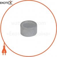Колпачок силиконовый ENERGIO LAY5-22A