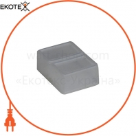 Колпачок силиконовый ENERGIO LAY5-93P для XB2-BL8325