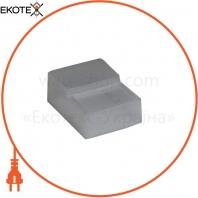 Колпачок силиконовый ENERGIO LAY5-93P для XB2-BL8325 ENERGIO LAY5-94P для XB2-BL8425