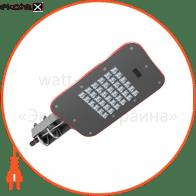 Светильники серии iКEDR 1.0 (СКУ) консольные, вторичная оптика LEDIL