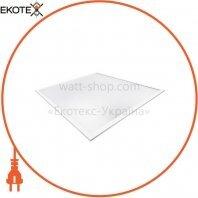 Панель світлодіодна MAXUS LED PANEL 600x600 36W 4000K WHITE UGR19