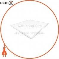 Панель світлодіодна MAXUS LED PANEL 600x600 36W 5000K WHITE