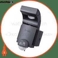 Світильник LED NOXLITE LED SPOT 8W Sensor