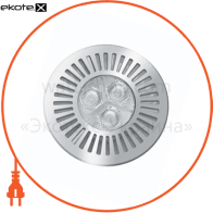 Светильник LED TRESOL 2x4.5W