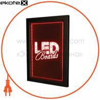 LED-панель формат A2