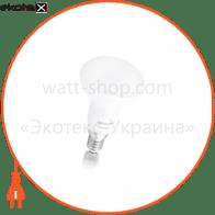 Лампа світлодіодна ЕВРОСВЕТ 5Вт 3000К R50-5-3000-14 E14