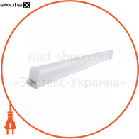 MINI LED BATTEN 1200MM 3000K светодиодный светильник-балка OSRAM 4052899288775