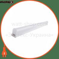 MINI LED BATTEN 1200MM 4000K светодиодный светильник-балка OSRAM 4052899288850