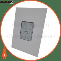 Свeтильник LED (АЗС) 520х520 60W