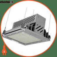 кедр ссп 75 вт модификация с дополнительной оптикой - ксс тип «г» светодиодные светильники ledeffect Ledeffect LE-ССП-22-080-0588-65Х