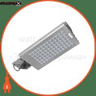 """Свeтильник LED Кедр взрывозащищенный консольный класс """"Ш"""" 150Вт 5000K"""