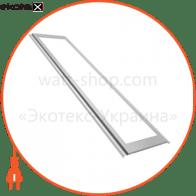 Светильники серии ОФИС IP 54 для установки в реечные потолки