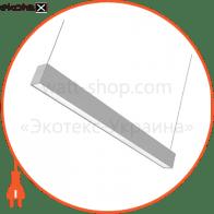 декоративные светильники серии стрела ссо