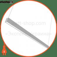 Ledeffect LE-ССО-23-080-0857-20Т декоративные светильники серии стрела ссо