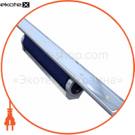 Светильник LED Covelight S 830 ECO