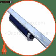 Светильник LED Covelight S 827 DIM