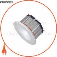 Світильник LED LEDVANCE DOWNLIGHT L WT 840 L100 DALI