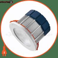 Светильник LED LEDVANCE DOWNLIGHT L 840 L60 WT