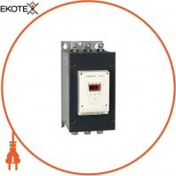 Устройство плавного пуска ATS22 230В(90кВт)/400-440В(160кВт)