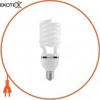 Лампа энергосберегающая e.save.screw.E40.105.4200, тип screw, патрон Е40, 105W, 4200К