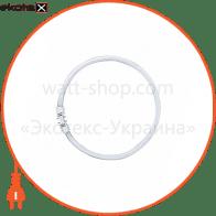 Люминесцентная лампа кольцевая FC 55W/830 2GX13 OSRAM