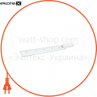 Светильник LED LUMINESTRA eco LED 7W 4000K