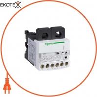 Электрический Реле перегрузки 0,5A…6A,200-240В AC