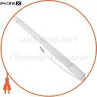 Светильник IP 65 EСO TRI-PROOF Led Line 36W 3350 Lm 4001