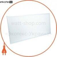 Панель світлодіодна MAXUS ASSISTANCE LED PANEL PRO 595*1195 80W 5000K WHITE