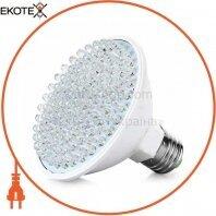 Светодиодная лампа Venom ультрафиолетовая 5Вт LED UV-5