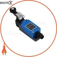 Кінцевий вимикач ENERGIO МО-8104