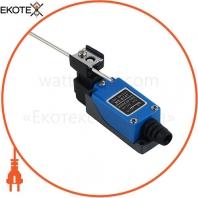 Кінцевий вимикач ENERGIO МО-8107