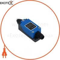 Кінцевий вимикач ENERGIO МО-8111