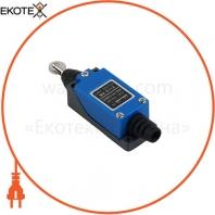 Кінцевий вимикач ENERGIO МО-8112