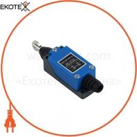 Кінцевий вимикач ENERGIO МО-8122
