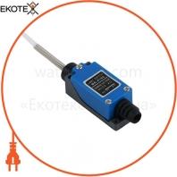 Кінцевий вимикач ENERGIO МО-8166