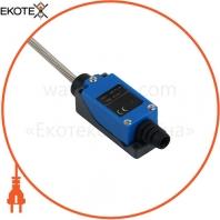 Кінцевий вимикач ENERGIO МО-8167