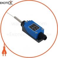 Кінцевий вимикач ENERGIO МО-8169