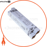 лампа металогалогенна mh150 220v e40
