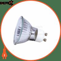 Лампа галогенная 50W GU10