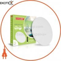Светодиодный EUROLAMP LED Светильник SMART LIGHT 72W 3000-6500K