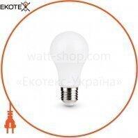 Светодиодная лампа Feron LB-700 10W E27 6400K